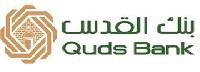 Quds Bank